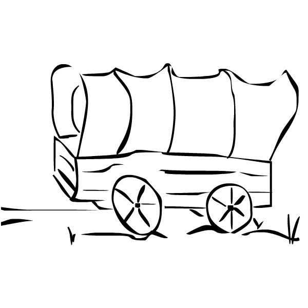 Lds Family Clip Art for Pinterest