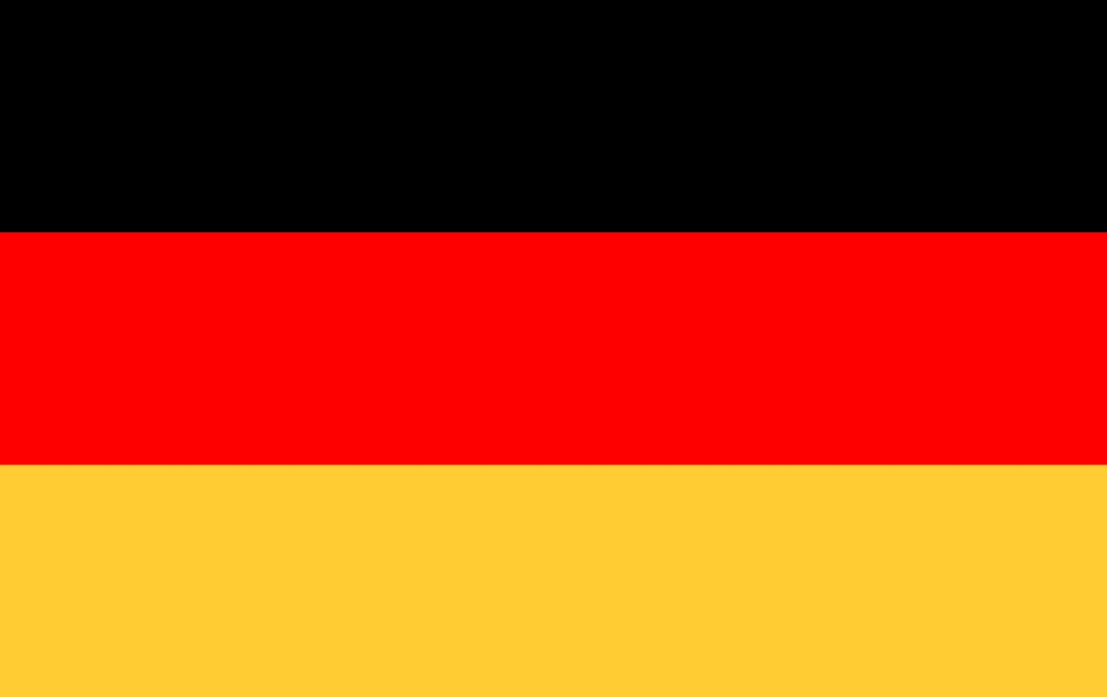 Online Dating Germany