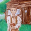 Brother Joseph Smith